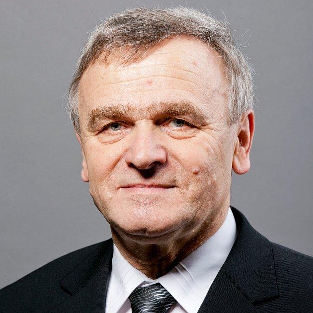 3. Ivan Nadberežný