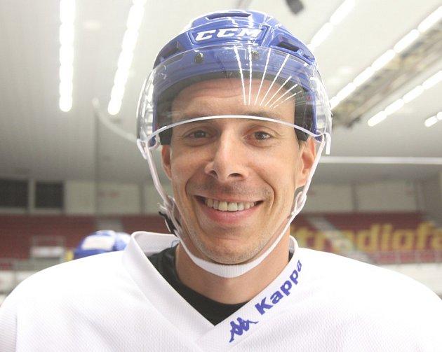 Jiří Šimánek