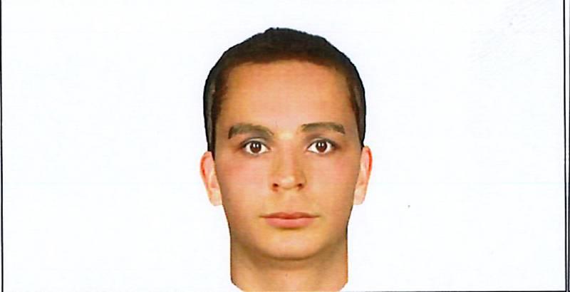 Policie hledá pachatele znásilnění, došlo k němu přes den na louce u cyklostezky mezi Hlubokou a Bavorovicemi.