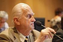 Miroslav Tetter.