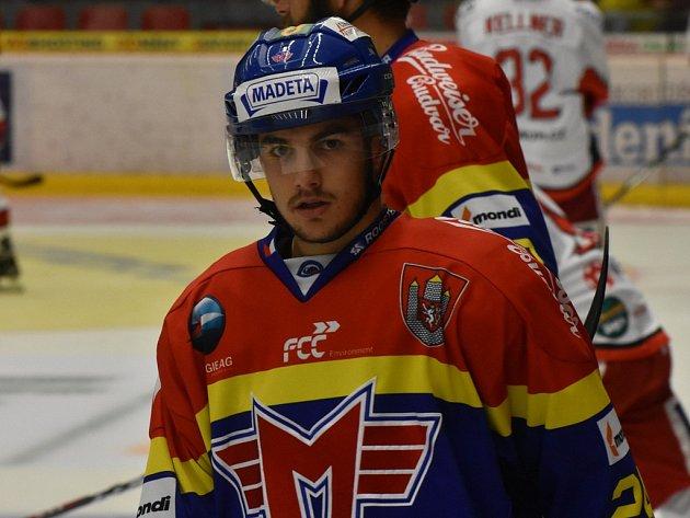 Milan Dančišin