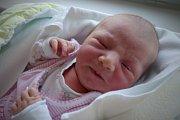 Bella Mrázková se narodila Petře Mrázkové Janovské  7. 3. 2017 v 10.20 h. Vážila 3,47 kg. Bydlet bude v Českých Budějovicích. Má dvě sestry, desetiletou Vanesu a devatenáctiletou Anetu.