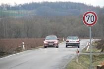 Rekonstrukci Plavské ulice chystají Jihočeský kraj a České Budějovice.