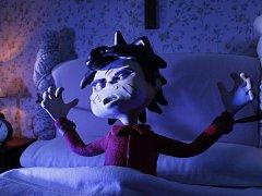 Anifilm, mezinárodní festival animovaných filmů v Třeboni, rozdal 9. května 2015 hlavní ceny. V kategorii celovečerních snímků pro dospělé zvítězil film Posedlý.