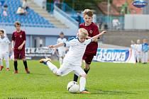 Ondrášovka Cup 2018