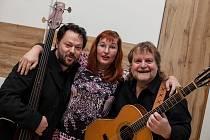 Vodnická kapela Rybníkáři loni slavila 30 let. Na výročí pro své aktivity zapomněla.