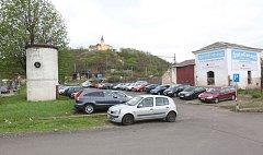 Ojetin se prodává více než nových vozů.