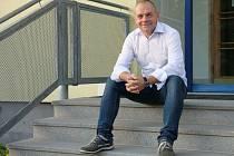 Do vedení města byl Petr Ferebauer zvolený 1. listopadu 2018, 19. června na svůj post rezignuje.