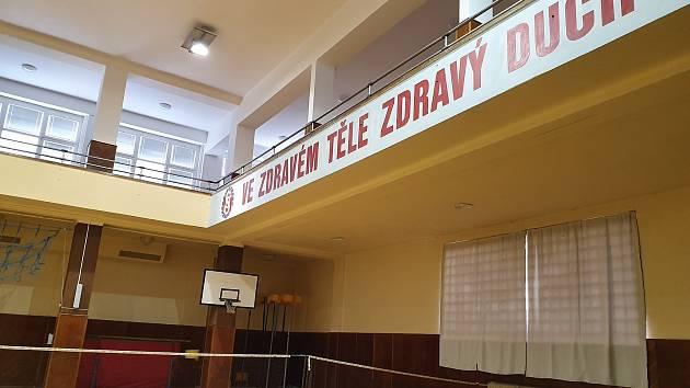 Noc sokoloven, v České republice se jich dochovalo 750