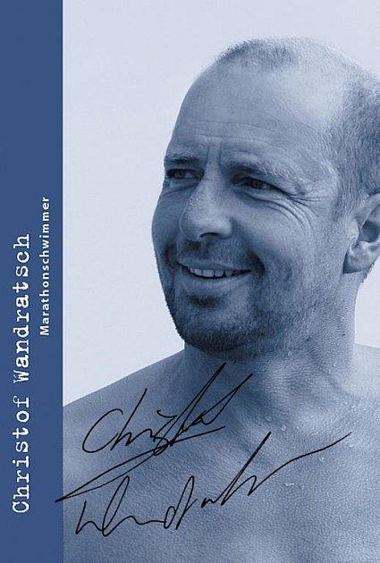 Autogramová karta supervytrvalce z www.wandratsch.de.