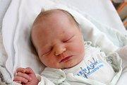 Ella Bílá se Martině Bílé z Vodňan narodila 6. 9. 2017 v 10.01 h. Holčička, na kterou se těšila 3,5letá sestra Emma, vážila 3,62 kg.