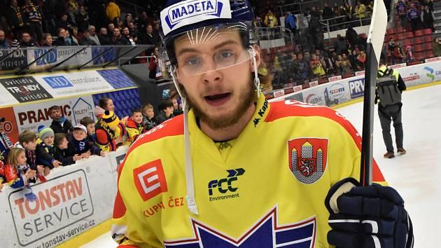Adam Raška