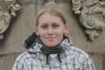 Zuzana Drázdová prožívá úspěšný rok, daří se jí v rozmanitých soutěžích.