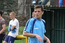 Vjačeslav Baščevan