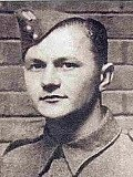 Josef Bublík.