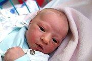 Barbora Mikátová se narodila 26. 11. 2018. Barbora Kabelková ji porodila ve 20.34 h., vážila 3,78 kg. Doma v krajském městě na ni čekali 8letý Matyáš a 3,5letá Stázinka.