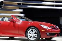 K výrobcům automobilů, kteří nabízejí zákazníkům opravdu špičkové automobily i za miliony korun, pochopitelně patří i německý Mercedes Benz.