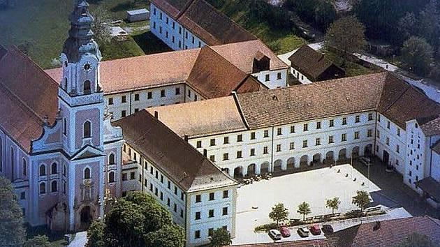 Kolik lidí přijde na zemskou výstavu piva do Aldersbachu?