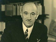 V pondělí 3. září je to 70 let, co ve své vile v Sezimově Ústí zemřel druhý československý prezident Edvard Beneš.