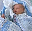 Michal Brynda a Eva Bryndová se stali šťastnými rodiči novorozeného Viléma Bryndy. Narodil se 26. 9. 2017 v 13.13 h v českobudějovické porodnici. Domovem Viléma budou České Budějovice.