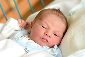Poslední červencový den se narodil Petr Vondrášek. Maminka Iveta Hokrová jej přivedla na svět v 8.49 h., vážil 2,97 kg. Vyrůstat bude v Českých Budějovicích.