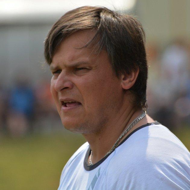 Václav Vokáč