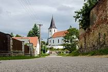Prvenství Jarošovští v klání o jihočeskou Vesnici roku vybojovali v konkurenci dalších 23 obcí v kraji.