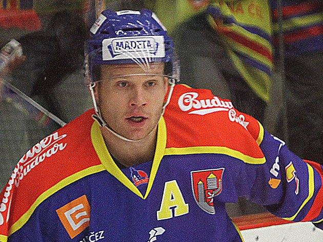 Ján Mucha