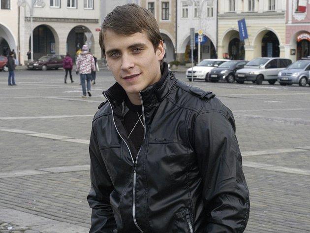 Starší z bratrů Bidařů, Petr, v současné době profesinálně trénuje v Praze mládež. Má ve sbírce šesté místo z ME, kde bruslil s Klárou Kadlecovou..