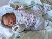 Ve středu 3. 5. 2017 se stali šťastnými rodiči manželé Petra a Láďa Kubatovi. Jejich prvorozené miminko se jmenuje Karolína Kubatová, vážila 4,13 kg.