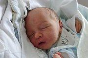 Úterý 11. 7. 2017 se stalo šťastným dnem pro Veroniku Rytychovou. Ve 2.06 h se jí narodil  3,54 kg vážící syn. Jmenuje se Antonín Rytych. Vyrůstat bude v Českých Budějovicích.