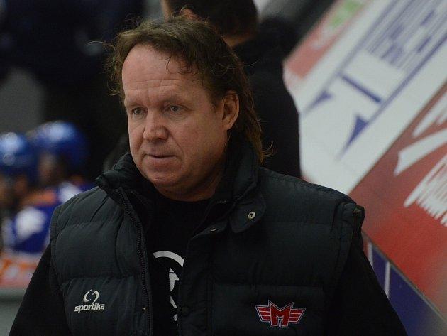 Petr Rosol