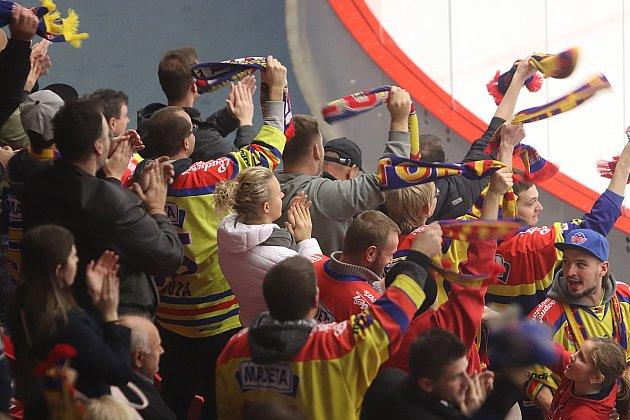 Českobudějovický hokej slaví devadesáté narozeniny.