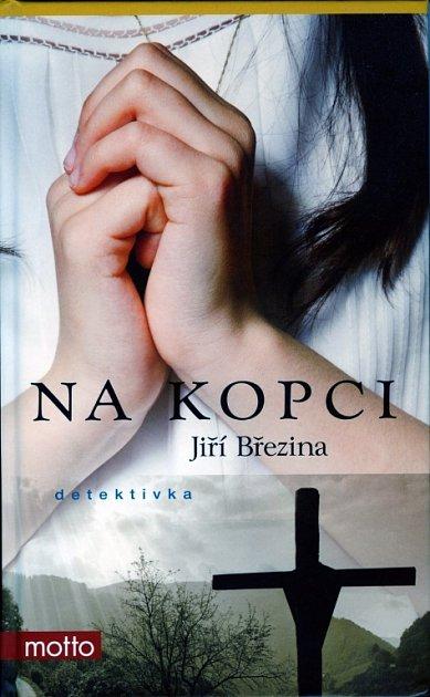Detektivní román Na kopci.