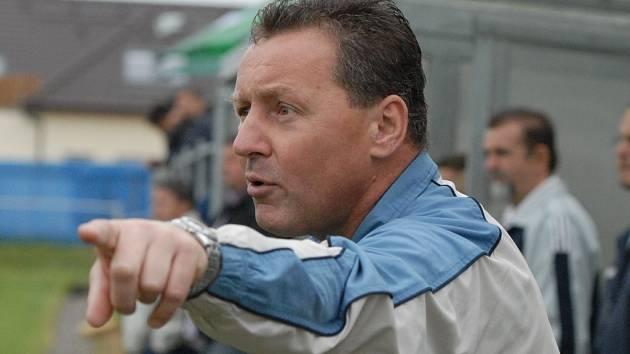 Zdeněk Procházka