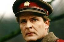 Major Zeman.