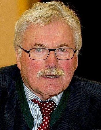 Konrad Kobler.