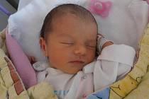 V neděli 19.5.2013 ve 22 hodin a 11 minut poprvé spatřila svět holčička jménem Valentýna Hájková. Po narození se pyšnila váhou 2,71 kg. Bydlet bude spolu s rodiči Michalem a Renatou v Dražíči.