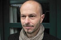Roman Brichcín.