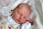 České Budějovice budou domovem Anny Beňadikové. Svět poprvé spatřila v místní nemocnici 19. 9. 2017 ve 14.03 h. Váha novorozence byla 2,796 kg.