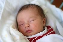 V Českých Budějovicích bude poznávat svět Amálie Bauerová. Maminka Michaela Jirková ji porodila 16. 9. 2019 v 15.03 h. Váha po porodu ukazovala 3,27 kg.