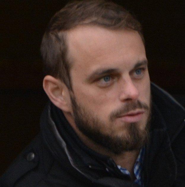 Tomáš Samec