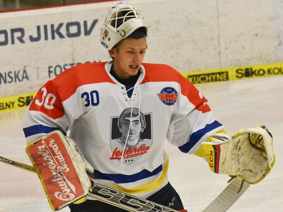 Petr Kváča