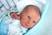 Jindřiška Hüttnerová je maminkou syna Antonína Davida. Na svět přišel 11. 11. 2018 v 19.47 h., vážil 3,24 kg. Doma ve Ždáru u Kaplice na něj čekal 4,5letý bratr Jindřich.