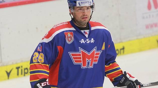 Petr Šachl