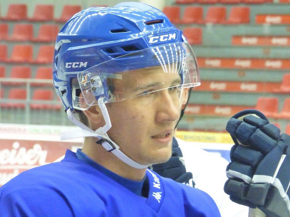 Jakub Káník
