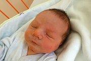 Veronika Koller je šťastnou maminkou Antonína Petra Kollera. V Českých Budějovicích se narodil se 15. 1. 2018 ve 14.04 h, vážil 3,3 kg. Jeho domovem je Kaplice.