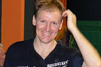 Michal Vávra.
