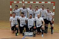 PCO Dynamo České Budějovice
