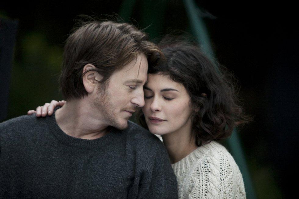 V českobudějovickém kině Kotva se od 22. do 28. listopadu uskuteční Festival francouzského filmu. Snímek z filmu Proti větru, promítá se 23. listopadu.